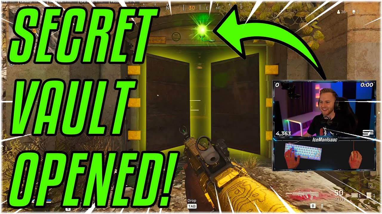 Call Of Duty Warzone Modern Warfare 1 21 Update Hypebeast