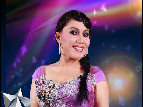 RITA SUGIARTO FULL DANGDUT KOPLO - YouTube
