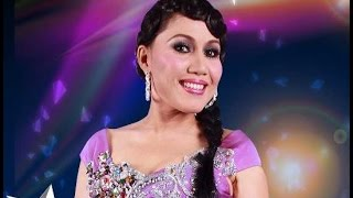 Single Terbaru -  Rita Sugiarto Full Dangdut Koplo