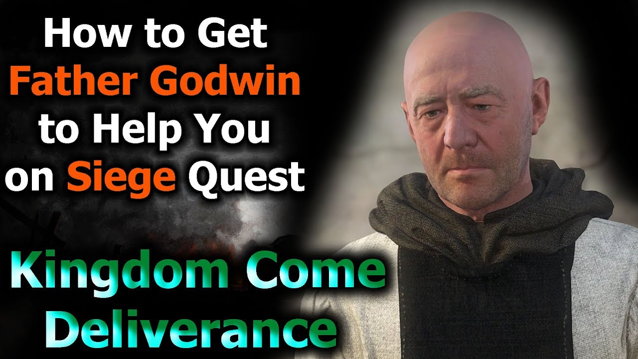 How To Get Father Godwin Help For Siege Quest  Kingdom. Occupational Therapy Assistant Schools. Jaguar Xk 140 For Sale Bcbsil Fitness Program. Cross Country Moving Companies Reviews. Atlanta Community Colleges With Housing. Railroad Retirement Fund Reverse Email Append. Premarket Stock Trading Sony Tv Repair Denver. Electronic Payment Clearinghouse. Northampton County Community College