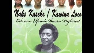 Naks Kaseko Loco - Lobi Mama