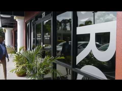 SRQ Dentistry Sarasota Florida