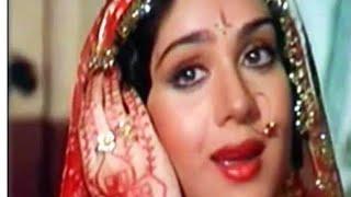 साजन मेरा उस पार है ,(1988);Ganga jamuna saraswati
