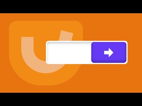 Form Elements With jQuery UI: Introduction