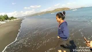 Pelabuhan lembar lombok barat