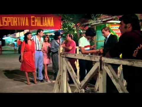 Speciale.Bombolo- Le scene piu esilaranti dei film di Bombolo