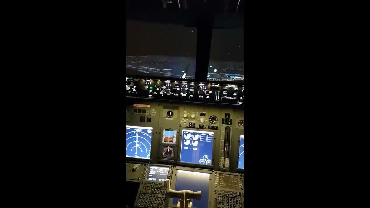 flightsim4fun com - rk software