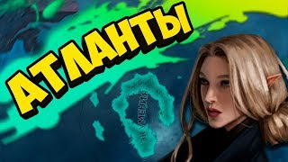 hearts of iron 4 world conquest