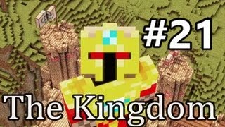 The Kingdom #21