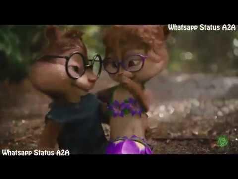 Yaariyan Love Me Thoda Aur Whatsapp Status Video Song   Arijit Singh   Himansh Kohli, Rakul Preet