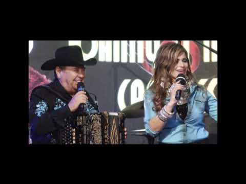 El Nuevo Show de Johnny y Nora Canales ( Episode 1.1) Interview- Los Cachorros de Juan Villarreal