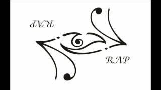 Video DIZZyRAP & ruBIG - Jomblo Galau (Official Audio) download MP3, 3GP, MP4, WEBM, AVI, FLV Oktober 2017