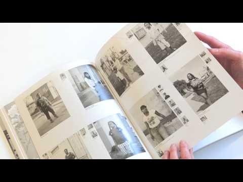 The Photographers' Gallery interviews Dana Lixenberg