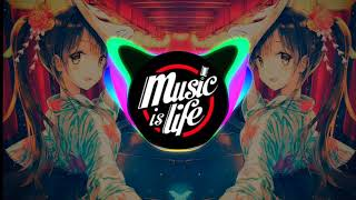 Jim yosef - Link [NCS Release] (Music Is Life)