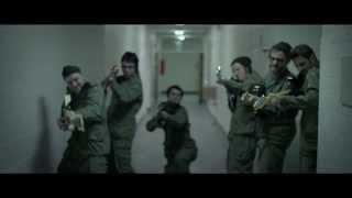 MORDiCUS - OH MAMAN (videoclip)