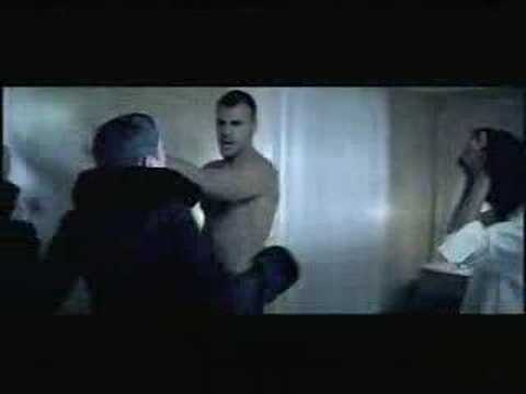 Fatal Bazooka Mauvaise foi nocturne clip