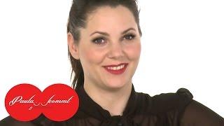 Der perfekte Handjob (Wie Frauen Männer einen runterholen) | Paula kommt