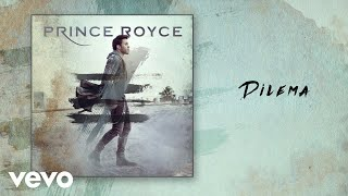 Video Dilema Prince Royce