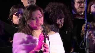 Download Emma Shapplin - Spente le Stelle Rondo Siciliano Mp3 and Videos