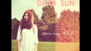 洪安妮(Annie Hung) - 親愛的太陽(My Dear Sun)
