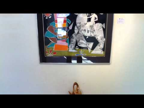 GEM ♢ Trip to Vaughan ♢  Eden Art Gallery