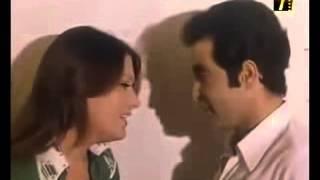 فيديو رقص بنات عرب للكبار