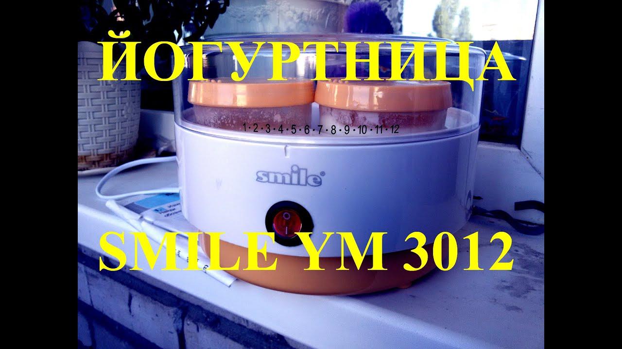 . Фильтры подбора. Выбрать и купить йогуртницы удобно у нас!. Йогуртница redmond rym-m5401. Электронное. Йогуртница smile mk 3001.