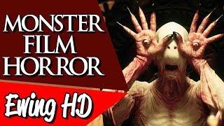 Video 5 Monster Mengerikan Dalam Film Horror | #MalamJumat - Eps. 65 download MP3, 3GP, MP4, WEBM, AVI, FLV Juni 2018