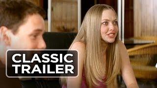 Alpha Dog Official Trailer #1 - Bruce Willis, Justin Timberlake Movie (2006) HD