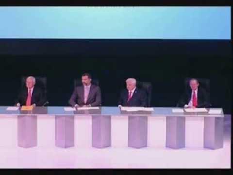 inauguracion-congreso-internacional-de-la-lengua-española