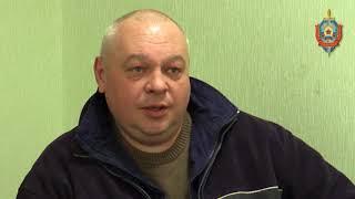 В СБУ против жителя Северодонецка сфабриковали дело и отправили шпионить в ЛНР
