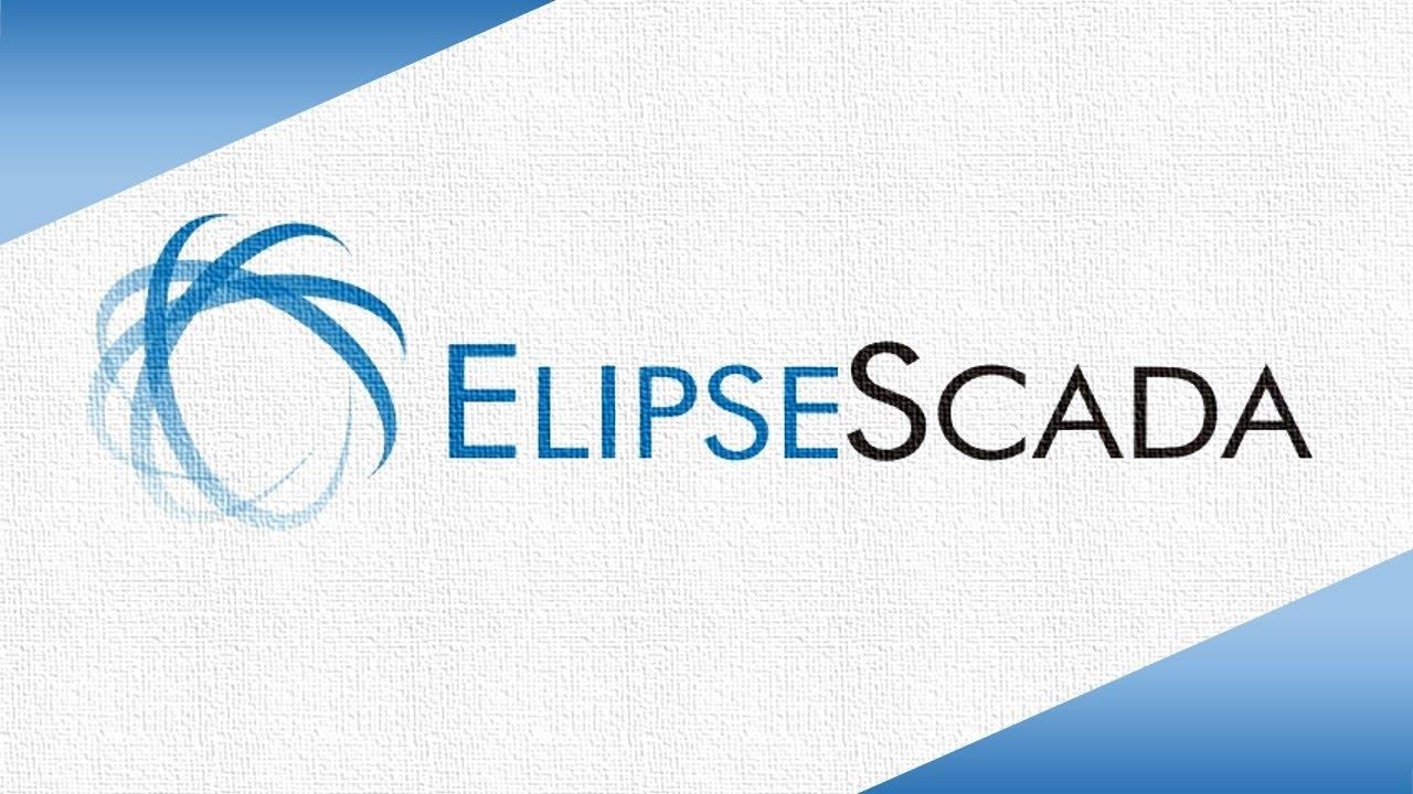 ELIPSE SCADA WINDOWS 7 X64 DRIVER