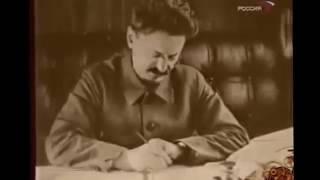 Ленин, от которого стынет кровь Записки серийного садиста и убийцы!