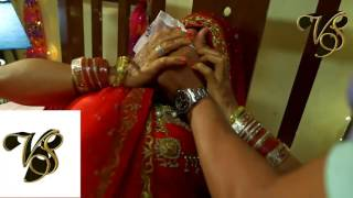 Indian brides get chloroformed