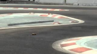 แข่งรถกระป๋องสนามKRT24-04-2011