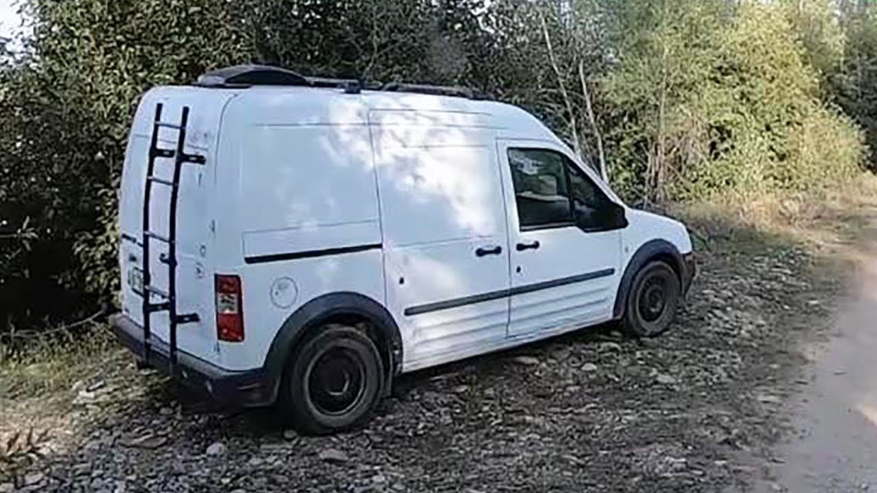 Gabby Petito's Body Found After YouTuber Spotted Her Van