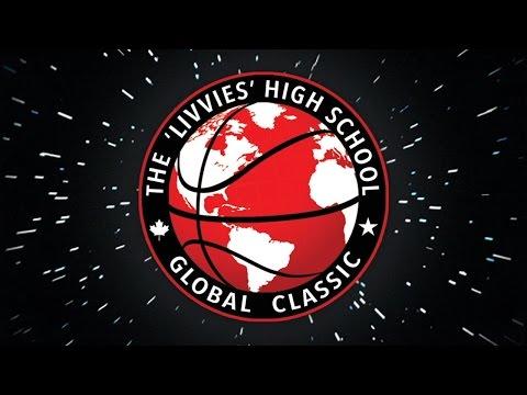 Livvies' Semi 1: Thetford Academy vs. RISE Prep