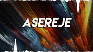 Download Mp3 Asereje -   Remix 2k18 - Tomi Dj