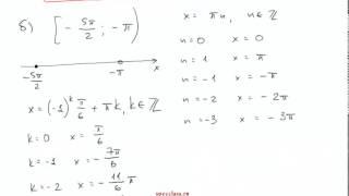 демоЕГЭ по математике. Задание 15 (профильный уровень) - bezbotvy