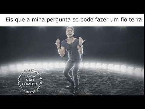 memes 2018 (Lucas Lucco - Princesinha)