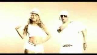 dj_x!cKr!x - Impacto Remix (Rmx) - Daddy Yankee ft Fergie