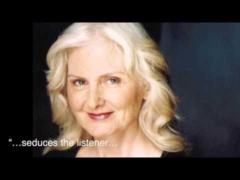 Christina Petrowska Quilico: Concerti Compilation