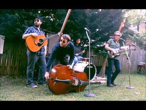 Shoal Creek Stranglers full show at Flicker 10-30-15