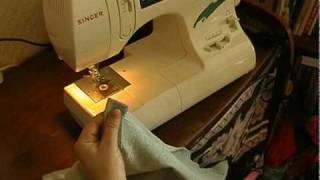 Diaper.avi(Мастер-класс по шитью трикотажного подгузника. Простой и очень удобный вариант многоразового подгузника..., 2010-02-22T13:26:54.000Z)