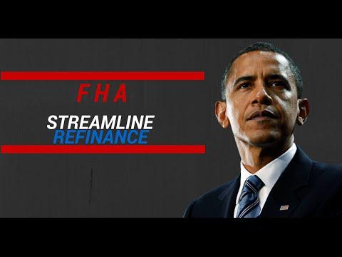 houston-fha-streamline--fha-streamline-refinance-in-houston