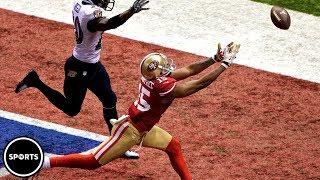 Worst Missed Calls In Super Bowl History