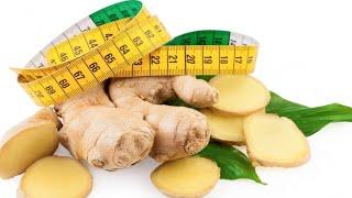 5 أسباب لعدم ذوبان الدهون في منطقة البطن