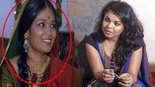 ফারুকির ডুব সিনেমা নিয়ে যা বললেন হুমায়ন আহমেদের মেয়ে শিলা | Bangla Movie Dub | Bangla News Today