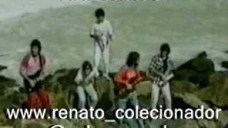 Abshyntho - Ursinho Blau Blau ( 1984 )