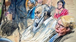 Libyan militant cleared of murder in Benghazi attack